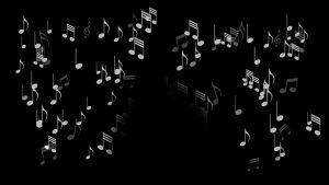 1205-start_musicsequence4-mov-00_00_51_04-still005