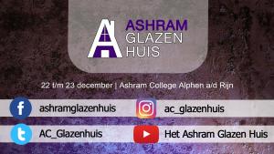 2016-agh-stream-titel-sociale-media